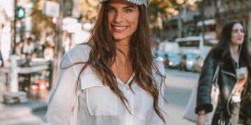 Παντελίδης – Φιλίππου: Κάνουν νέα αρχή μετά τον γάμο! Ο Παντελής θα ήταν περήφανος…